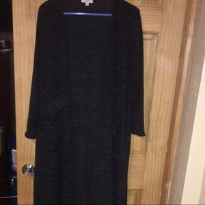 LuLaRoe Sweaters - LuLaRoe M  Sarah
